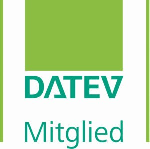DATEV-Mitglied