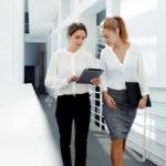 privatax Steuerberatung München | Arbeitnehmer Angestellter Beratung Einkünfte