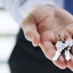 privatax Muenchen Immobilienbesitzer Steuerberatung 1