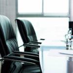 privatax Steuerberatung München | Steuerberaterin Jessica Schmidt