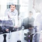 privatax Steuerberatung München | Beratung Expats Meeting