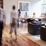 privatax Steuerberatung München | Expats Deutschland Ausland