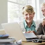 privatax Muenchen Rentner Steuerberatung 1